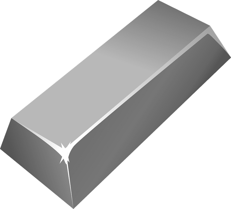 kisspng silver metal icon aluminum png pic acecaa